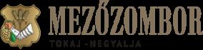 MEZŐZOMBOR